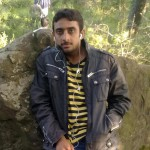 Profile picture of Muhammad Saqlain Arif