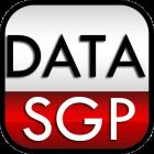 data User