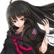 KusanagiASK's avatar