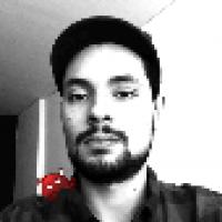 Computer Programming, Web Development, Web Design (Website Design) in Bogotá, Colombia