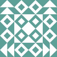 Компактные румяна KIKO - удобные 2-х цветные румяна, ложаться ровно
