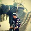 Giúp Đỡ Chia IP cho 300host - last post by An Hung