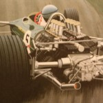 Profile picture of Lotus49