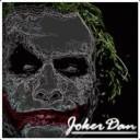 JokerDan