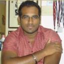 Krishna Teja Karnam