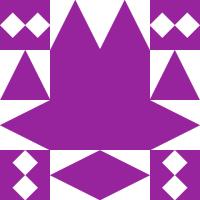 xristakis77