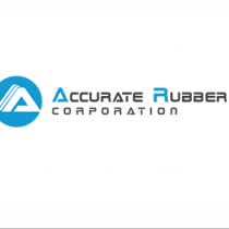 Profile picture of Accurate Rubber Corp