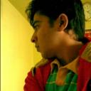 Prince Sewani's photo