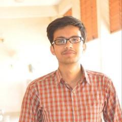 Shumail's avatar