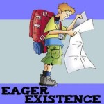 Profile picture of EagerExistence