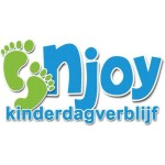 Profile picture of KDVNjoy