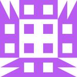 الصورة الرمزية Xboy3693