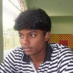 Profile picture of prasanna balaji