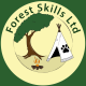 Profile picture of Forest Skills
