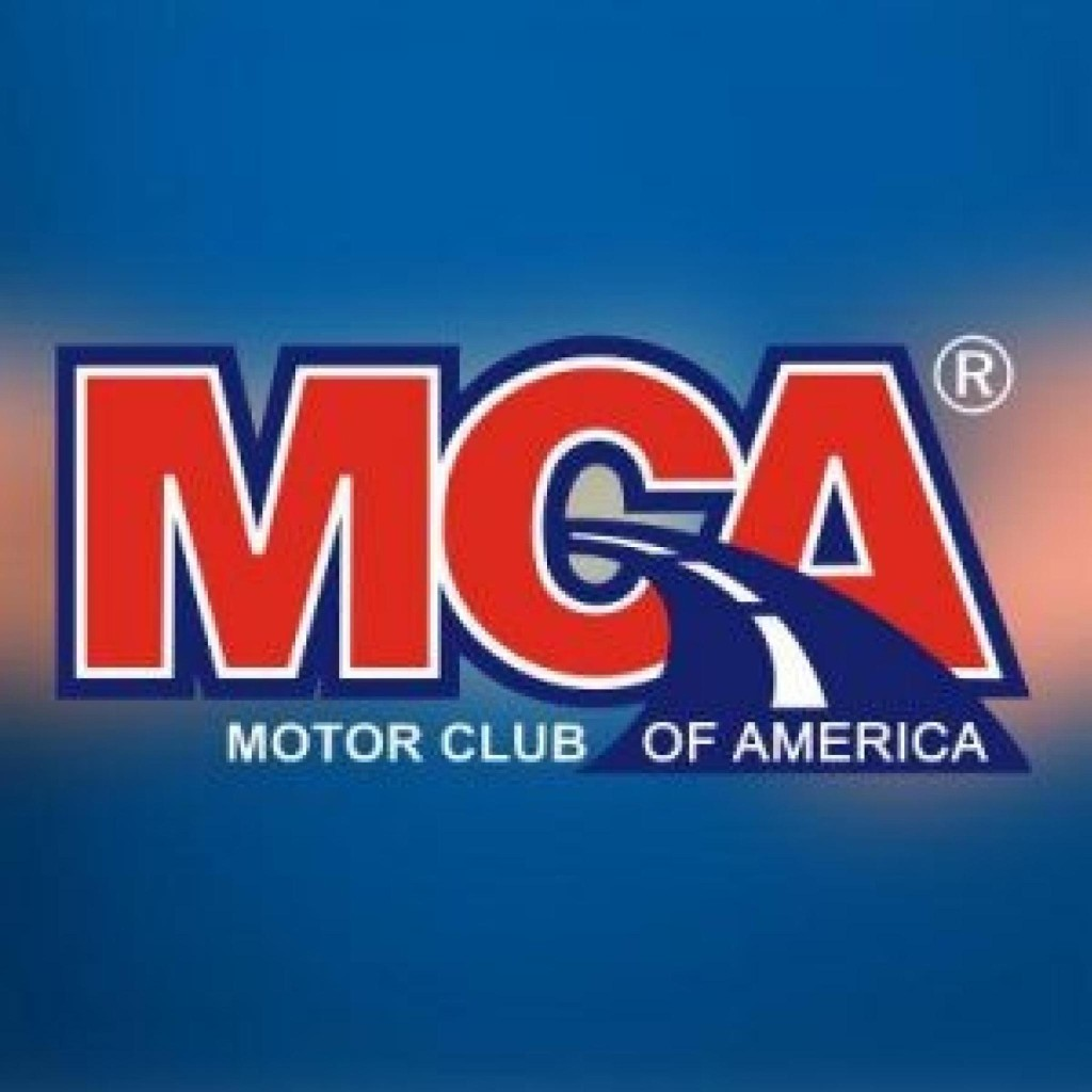 Motor Club of America (MCA) Contact Us