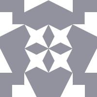 Modern Combat 5: Затмение - игра для Android - Лучшая в своем роде!