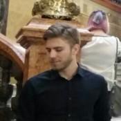 Profile photo of Bogdan Belyaev