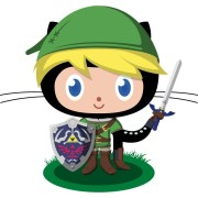 vvargas2009's avatar
