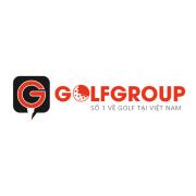 Golf Group's avatar