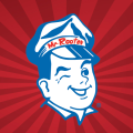 Mr Rooter Plumbing of Mississauga