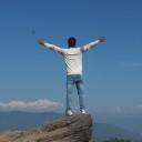 Rituparna sonowal