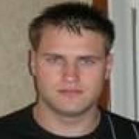 Сергей Кирмель