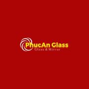KÍNH CƯỜNG LỰC PHÚC AN GLASS's avatar