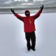 Zhenyang Hua, Google maps javascript api freelance coder