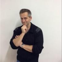 Phil  Gadzinski