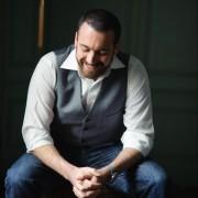 Matt Lacey's avatar