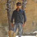 Ajay Gaur