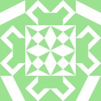 Антистресовая подушка Мнушки - прикольная игрушка