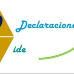 Profile picture of declaracioneside