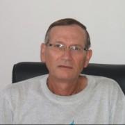 "ד""ר שמואל רגב - עובד סוציאלי"