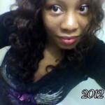 Profile picture of Alicia Norman
