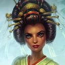 Keyofdarkness's avatar