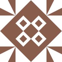 Лабиринт-каталка