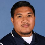 Profile photo of Jay Mendoza