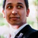 ZaneDickens profile image