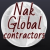 Profile picture of nakglobal1