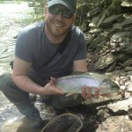 Profile picture of FlyFishersCorner