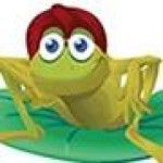 Profile picture of eFrog Themes