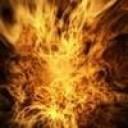FlameStorm