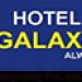 hotelgalaxyalwar