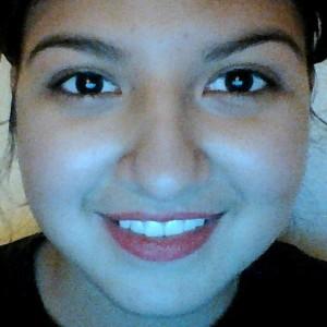 Jackie Rodriguez