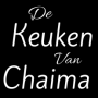 Profile photo of dekeukenvanchaima