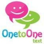 Profile picture of OnetoOnetext Live Chat