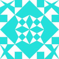 Набор для экспериментов Ranok Creative