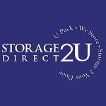 Profile picture of storagedirect2u