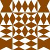 3801dc18c2d585e22f7803408968f977?d=identicon&s=100&r=pg